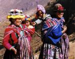 quechua-foto-ale-glogster
