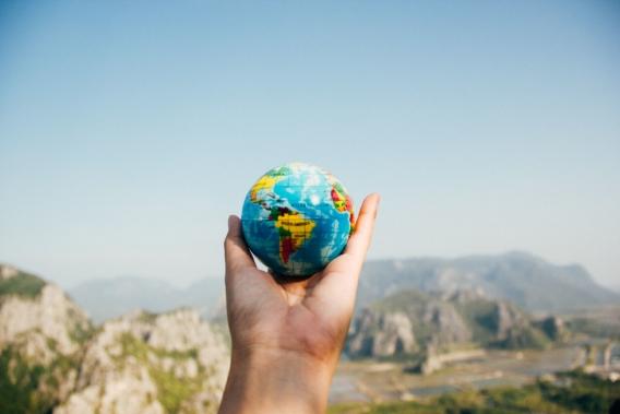 study-abroad-
