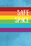 The Global Ecology Lab is a Queer Safe Space